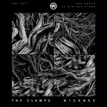 Nickbee, The Clamps - The Roots / Le Vin Des Cieux