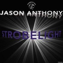 Jason Anthony, Abbelard - Strobe Light