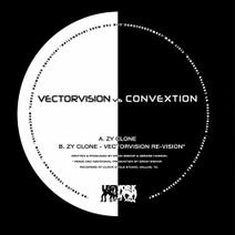 Convextion, Vectorvision - Zy Clone