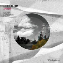 Fedotov - Apriori