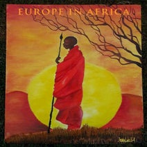 Jean Luc SA - Europe In Africa