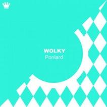 Wolky - Ponlard