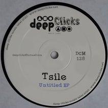 Tsile - Untitled
