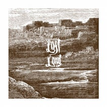 Stereociti - Lost Land