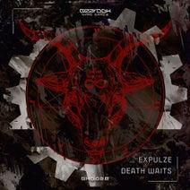 Expulze - Death Waits
