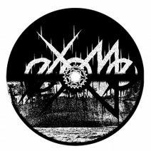 Exome, Hypnoskull, Hypnoskull, Shrouds - BCARPET004