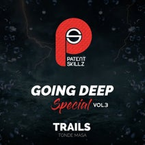 Tonde Masa - Going Deep Special 3