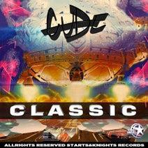 Cude - Classic