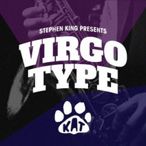 Stephen King, Virgo Type - The Virgo Type