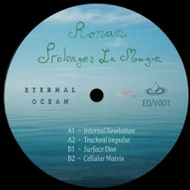 Ronan (US) - Prolongez La Magie