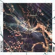 Klinical, Unglued - Violet EP