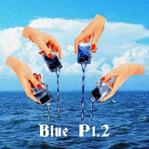 LIOHN - Blue Pt. 2