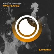 Khairy Ahmed - Twin Flames
