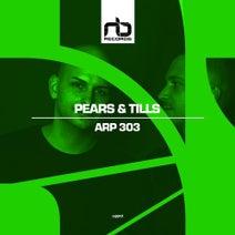Pears & Tills - ARP 303