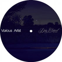 Doneyck, AXO, Alex Delgado - Various Artists
