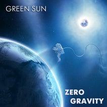Green Sun - Zero Gravity