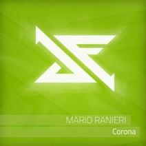 Mario Ranieri, Yan Sofierce - Corona