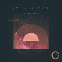Lewis Jimenez, Dexter Kane - In the Wick EP