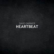 Dave Garnier - Heartbeat
