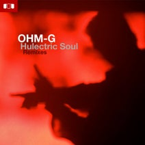 Ohm-G, VARGO, Deep Dive Corp., Quantum Collage - Hulectric Soul