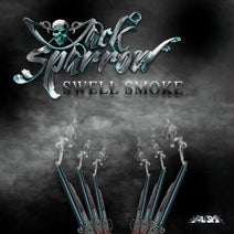 Jack Sparrow - swell smoke