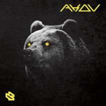 AKOV, YDott, Billain - Twisted / Mantra (Billain Remix)