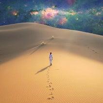 Aja, Polocorp - Dune Solitaire (Polocorp Remix)