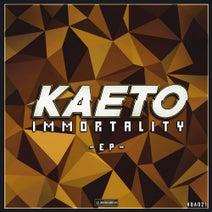 Kaeto - Immortality / Emergency