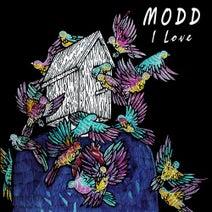 Modd - I Love