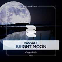 Vassage - Bright Moon