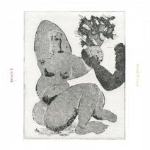 Benoit B, Elen Huynh - Notes of Love