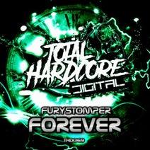 Furystomper - Forever