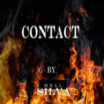 Nell Silva, Nell Silva - Contact
