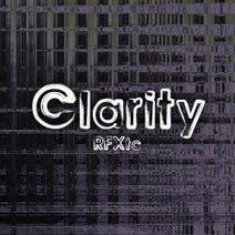 RFXtc - Clarity
