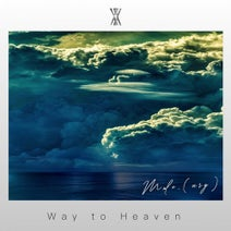 Mule (ARG) - Way To Heaven