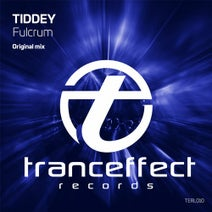 Tiddey - Fulcrum