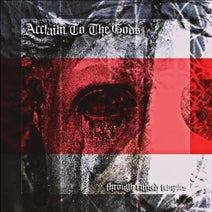 Acclaim To The Gods - Through Ruined Temples