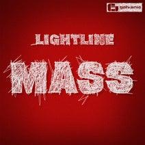 Lightline - Mass