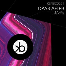 Airos - Days After