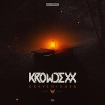 Krowdexx - Gravedigger