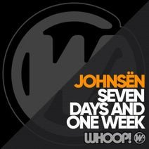 Johnsen - Seven Days and One Week