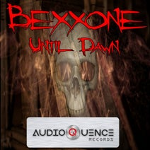 Bexxone, Chris Van Neu, Herby v@n CF, Mark Cowax - Until Dawn