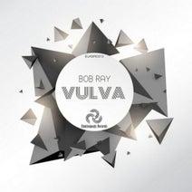 Bob Ray - Vulva