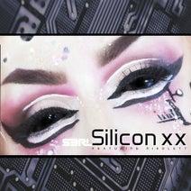 S3rl, Nikolett - Silicon XX (DJ Edit)