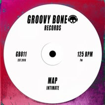 MAP - Intimate