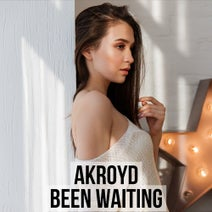 Akroyd, Michael Ruland - Been Waiting