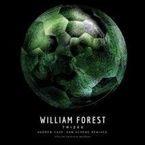 William Forest, Andrew Case, Sam Scheme - Trizee