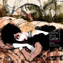 Eduardo De La Calle, Joolz, Uner, Marvin & Guy, Soulfeed, KMLN, Orbe - The Stand Remixes