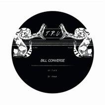 Bill Converse - 7 of 9