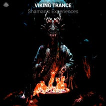 Viking Trance - Shamanic Experiences (Shaman Mix)